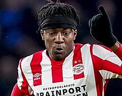 PSV moet vrezen: 'Halve Premier League en Duitse clubs azen op Madueke'