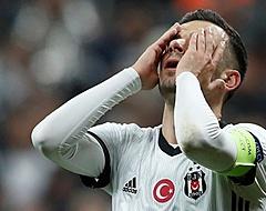 Oguzhan Özyakup reageert voor het eerst op Feyenoord-geruchten