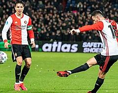 Feyenoord-fans kunnen droomtransfer vergeten: 'Kans is erg klein'