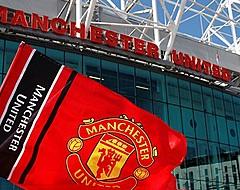'Manchester United doet opnieuw poging bij Engels wonderkind'