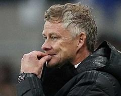 Man United-coach Solskjaer: 'AZ is een stuk beter dan PSV'