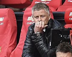 'Enorme schoonmaak bij Man Utd: Solskjaer wil af van 6 spelers'