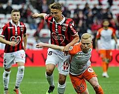 'PSV doet goede zaken en heeft defensieve aanwinst beet'