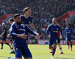 'Chelsea miskoop na half jaar op weg naar Atlético Madrid'