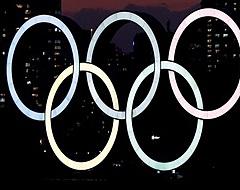 'FIFA komt met maatregel voor Olympische Spelen'