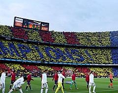 'Real Madrid en Barça trekken de buidel voor paradepaardje van honderd miljoen'