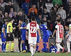 'Eredivisie juicht ondanks magere avond in Europa'