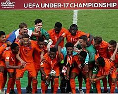 'Als Ajax mogen we trots zijn, een geweldige prestatie'
