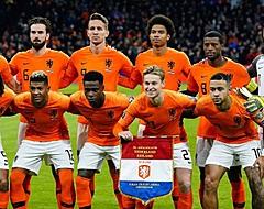 <strong>LEESTIP: 5 feiten die je moet weten over EK 2020 van Oranje</strong>