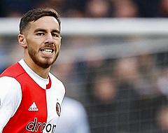 'Kökcü krijgt na Feyenoord-verlenging signaal uit Londen'