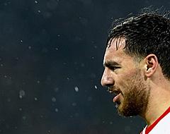 'Feyenoord krijgt gigantische mededeling uit Londen'