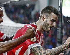 'Van Bommel zet belangrijke PSV'er op de bank tegen Inter'