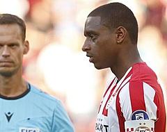 """Rosario ziet 'minpunt' bij PSV: """"We geven twee goals weg"""""""