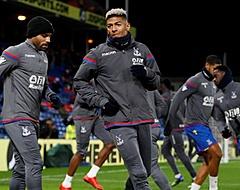 'PSV heeft keuze tussen Van Aanholt en Rodriguez al gemaakt'