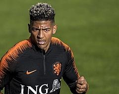 Van Aanholt wees Ajax en PSV af om opvallende reden