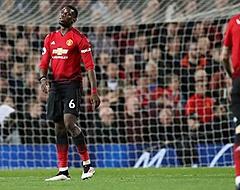 Fans maken United met grond gelijk: 'Ajacied kan het omdraaien'