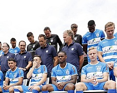 PEC Zwolle speelt ondanks zomerse temperaturen langer door