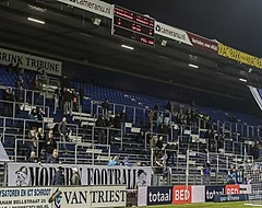 Rabobank gefileerd om actie: 'Doen veel voetbalmensen tekort'