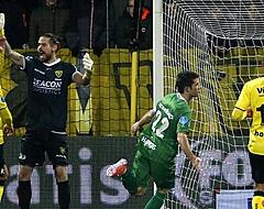 PEC Zwolle boekt belangrijke overwinning in Venlo