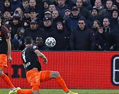 Officieel: Feyenoord bevestigt komst rechtsback PSV