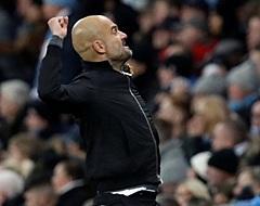 'City schotelt Guardiola waanzinnig aanbod voor'