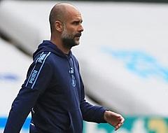 """Guardiola: """"Sommige spelers moeten vervangen worden"""""""