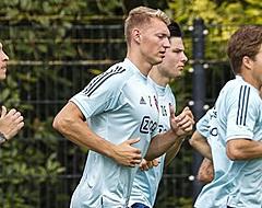 'Ajax gaat doorpakken bij Champions League-succes'