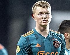 'Hij heeft gewoon de verkeerde club gekozen, hij had naar PSV moeten gaan'