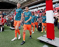 Veel dure misperen Ajax op transfermarkt: 'Op een dood spoor'