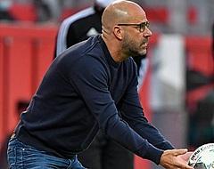 Enorme blunder Leverkusen-doelman lijkt bekerfinale in het slot te gooien (🎥)