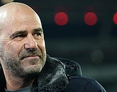 Bosz moet lelijke tegenvaller slikken met Leverkusen