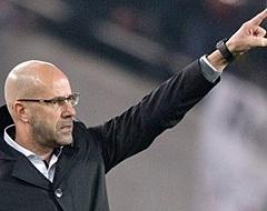 Bosz moet vrezen na nieuwe dreun voor Dortmund