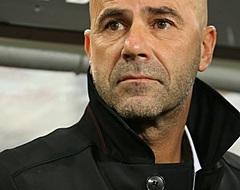 Opvallende opvolger Peter Bosz bij Dortmund