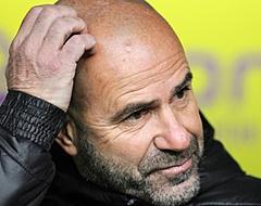 Zege Borussia Dortmund opgedragen aan Bosz: 'Ook zijn overwinning'