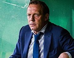 """Eredivisie-clubs negeerden Mertens: """"Ze keken liever in het buitenland"""""""