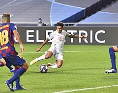 Tweet Philippe Coutinho gaat viral na afstraffing Barcelona