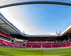 Gevoelig verlies voor PSV: scout naar Amerikaanse MLS