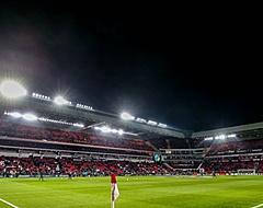 Basel-aanhang is furieus: nauwelijks fans naar Eindhoven