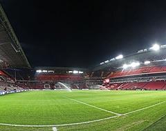Proefspelers PSV maken indruk: 'Dat zie je in heel Nederland niet'