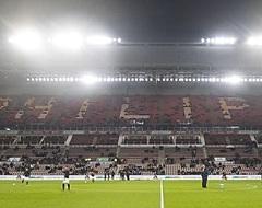"""PSV komt supporters tegemoet: """"Dat kan je niet van ze vragen"""""""
