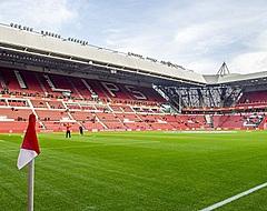 'Overheid deelt betaald voetbal nieuwe klap uit'