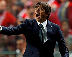 'Cocu deelt harde transferklap uit aan Feyenoord'