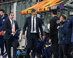 Fenerbahçe en Phillip Cocu bereiken eindelijk akkoord