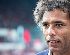 Van Hooijdonkt keihard afgemaakt na Tweet over collega