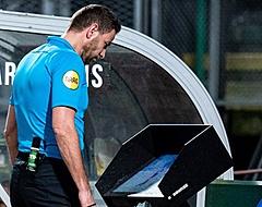 'KNVB maakt gigantische fout met Ajax-AZ en PSV-Feyenoord'