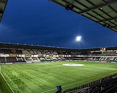 KNVB luistert naar PSV: duel met Heracles paar uur later