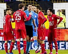 'FC Twente komt met opmerkelijke naam op de proppen'