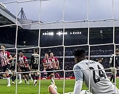 De Telegraaf: 5 redenen waarom PSV gaat winnen van Ajax