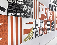 Verdediger meldt zich bij PSV: 'Er wordt gemeld dat ze hem al gekocht hebben'