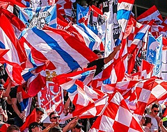 """PSV wacht klap: """"Daarvan gaan sowieso miljoenen verloren"""""""